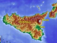 wyprawa-na-sycylie-16-19-06-2008-r