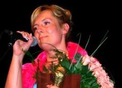 lionka-filantropem-roku-grudzien-2011-r