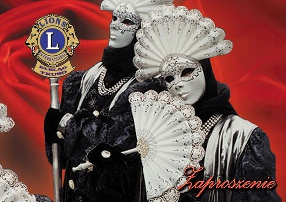 zakochajmy-sie-w-wenecji-3-03-2012-r