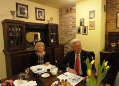 odwiedziny-ii-wicegubernatora-w-elblagu-11-04-2012-r