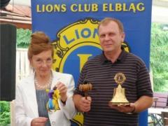 przekazanie-wladzy-w-elblagu-16-06-2012-r