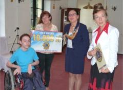 czeki-trafily-do-dzieci-12-09-2012-r