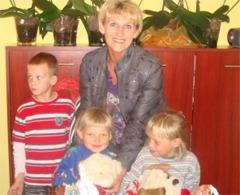 dzieci-obdarowane-19-09-2012-r