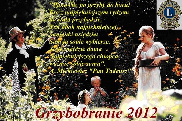 x-mistrzostwa-lionow-w-grzybobraniu-8-09-2012-r