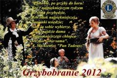 jubileuszowe-grzybobranie-8-09-2012-r