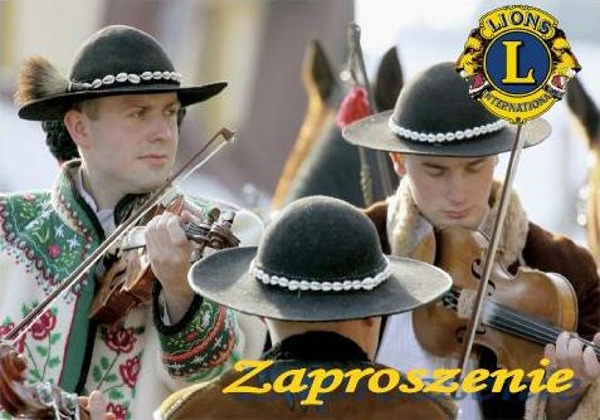 goralskie-posiady-u-ceprow-2-03-2013-r