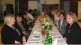spotkanie-wigilijne-04-12-2007-r