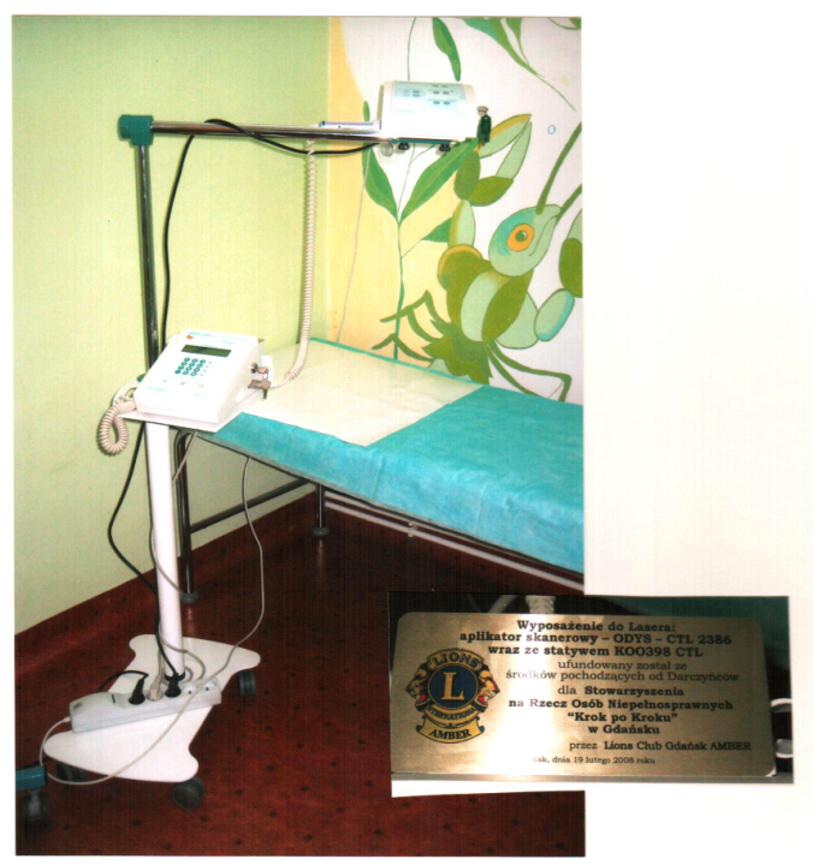 laser-dla-stowarzyszenia-krok-po-kroku-ii-2008-r