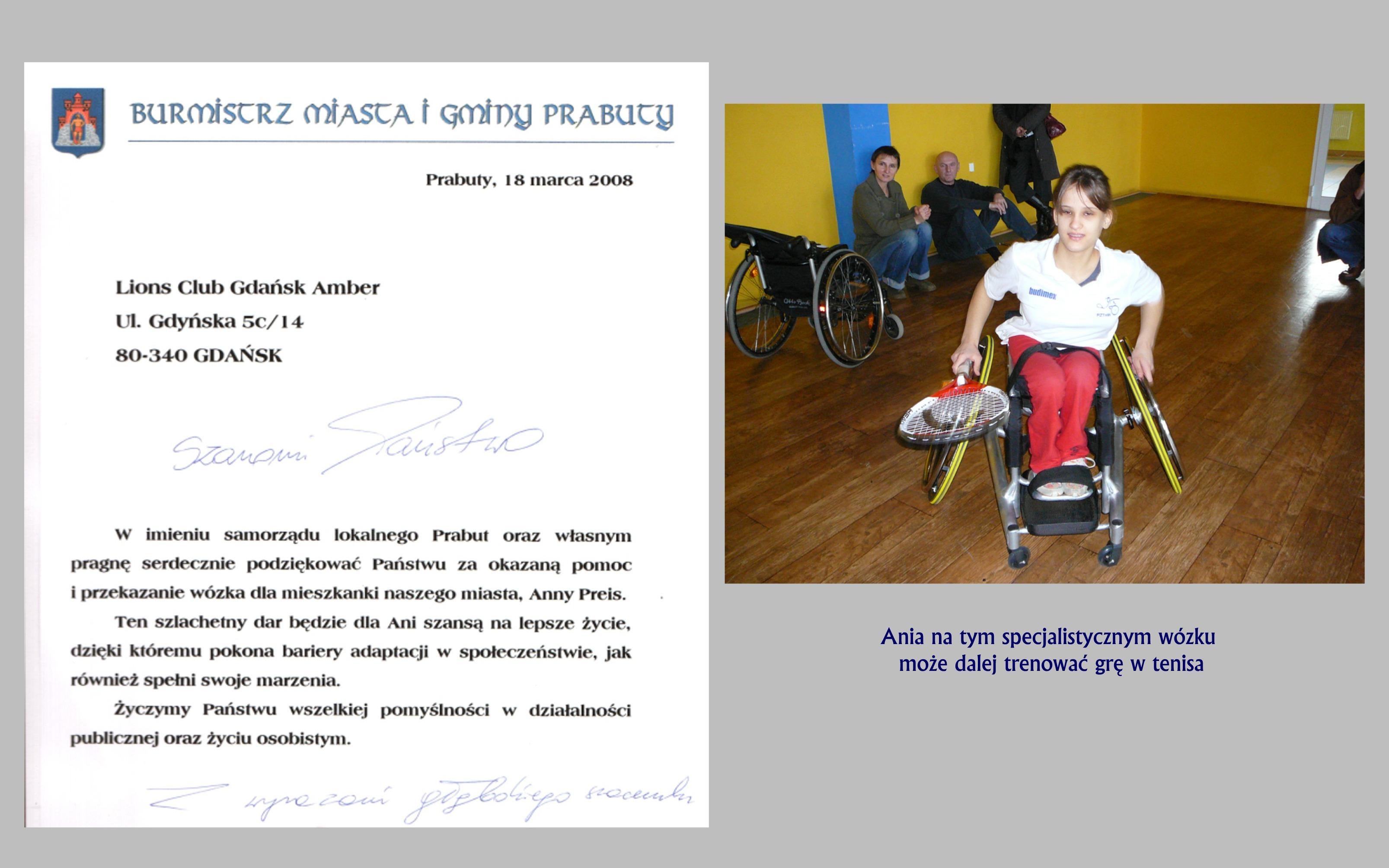 specjalistyczny-wozek-dla-ani-z-prabut-iii-2008-r
