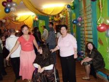 andrzejki-w-domu-pomocy-spolecznej-dla-kobiet-gdansk-sobieszewo-25-11-2008-r