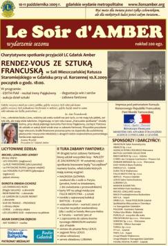 rendez-vous-ze-sztuka-francuska-gdansk-10-10-2009-r
