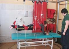 sling-therapy-do-rehabilitacji-trojmiejskich-dzieci-15-04-2010-r