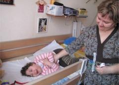 lozko-rehabilitacyjne-dla-ani-22-03-2010-r