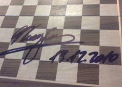 szachy-z-autografem-garri-kasparowa-na-prezent-pod-choinke