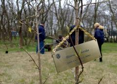 dzien-ziemi-z-lc-gdansk-amber-14-04-2011-r