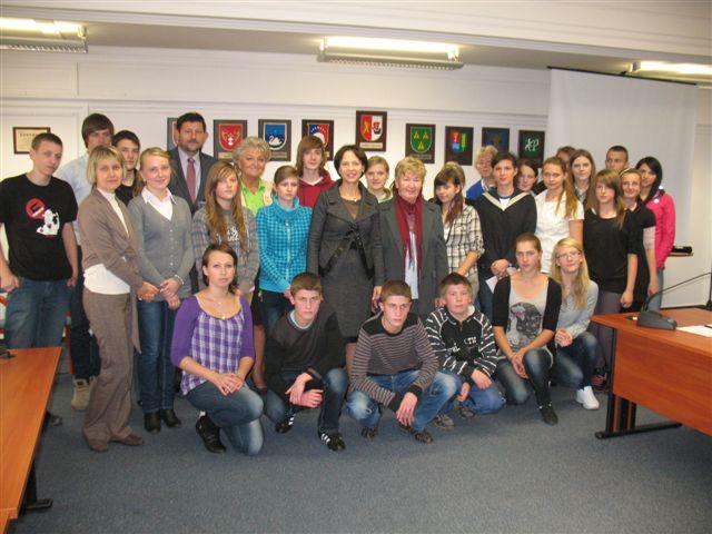 stypendia-dla-podopiecznych-lc-gdansk-amber-24-10-2011-r