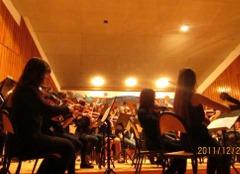 dla-uczniow-szkoly-muzycznej-21-12-2011-r