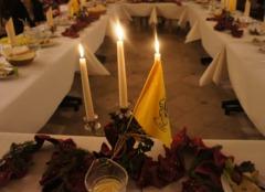 spotkanie-wigilijne-12-12-2011-r