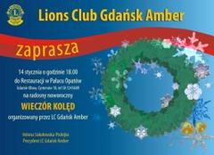 vi-amberek-koledowanie-z-przyjaciolmi-14-01-2012-r