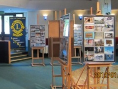 tak-zyjemy-wystawa-prac-dzieci-29-05-2012-r