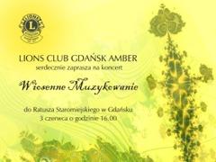 wiosenne-muzykowanie-3-06-2012-r