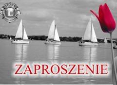 warmia-i-mazury-w-gdansku-10-11-2012-r
