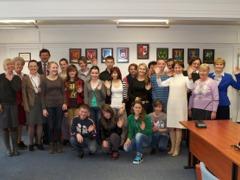 stypendia-dla-uzdolnionych-uczniow-marzec-2012-r