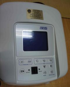 asystor-kaszlu-od-amberek-26-06-2012-r