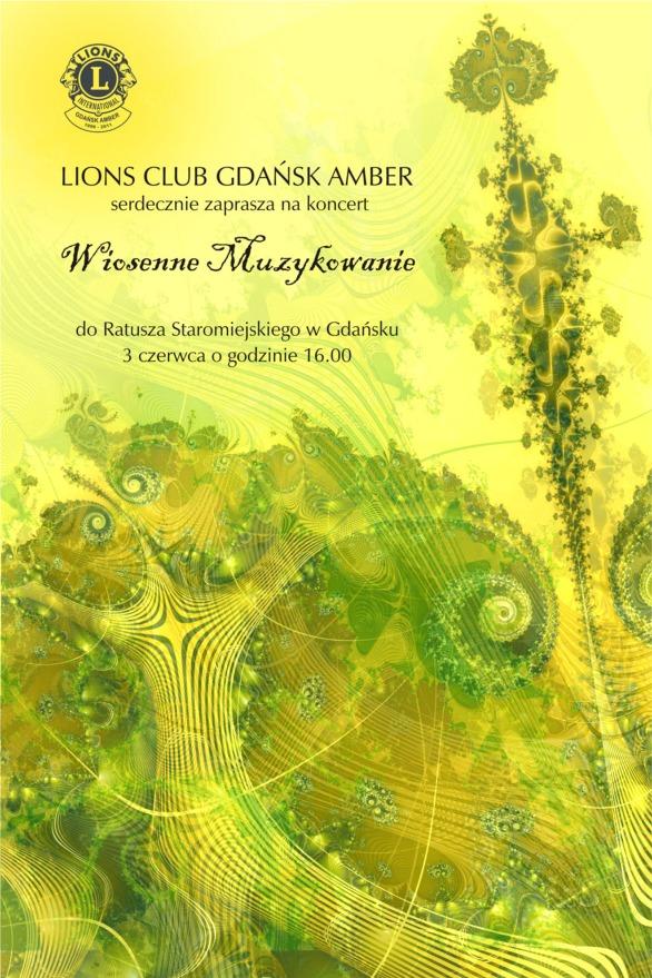 wiosenne-muzykowanie-stypendystow-amberek-3-06-2012-r