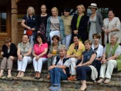 przekazanie-wladzy-w-lc-gdansk-amber-15-07-2012-r