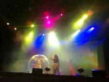 magiczne-przygody-sindbada-dla-gdynskich-dzieci-12-02-2013-r