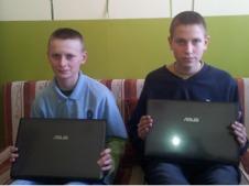 laptopy-dla-damiana-i-pawla-26-03-2013-r