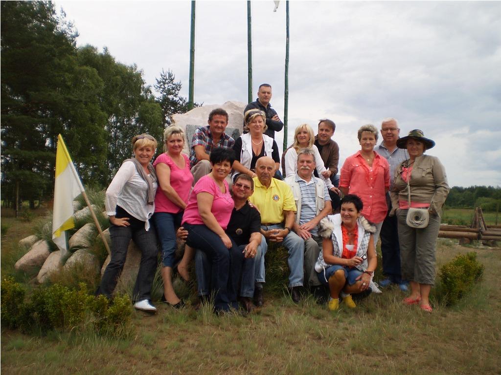 przedwakacyjne-spotkanie-czlonkow-lc-police-18-06-2011-r