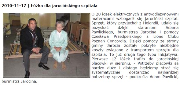 lozka-dla-jarocinskiego-szpitala-17-11-2010-r