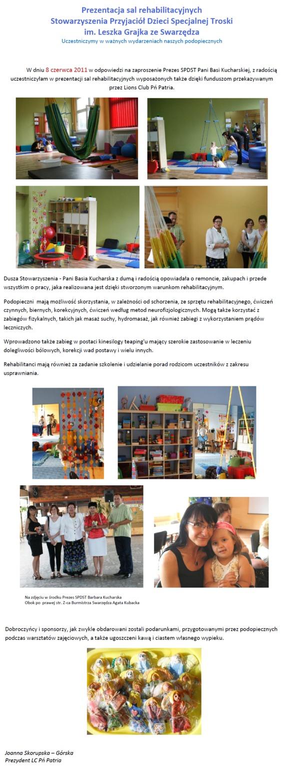 wyposazenie-sal-rehabilitacyjnych-w-spdst-08-06-2011-r