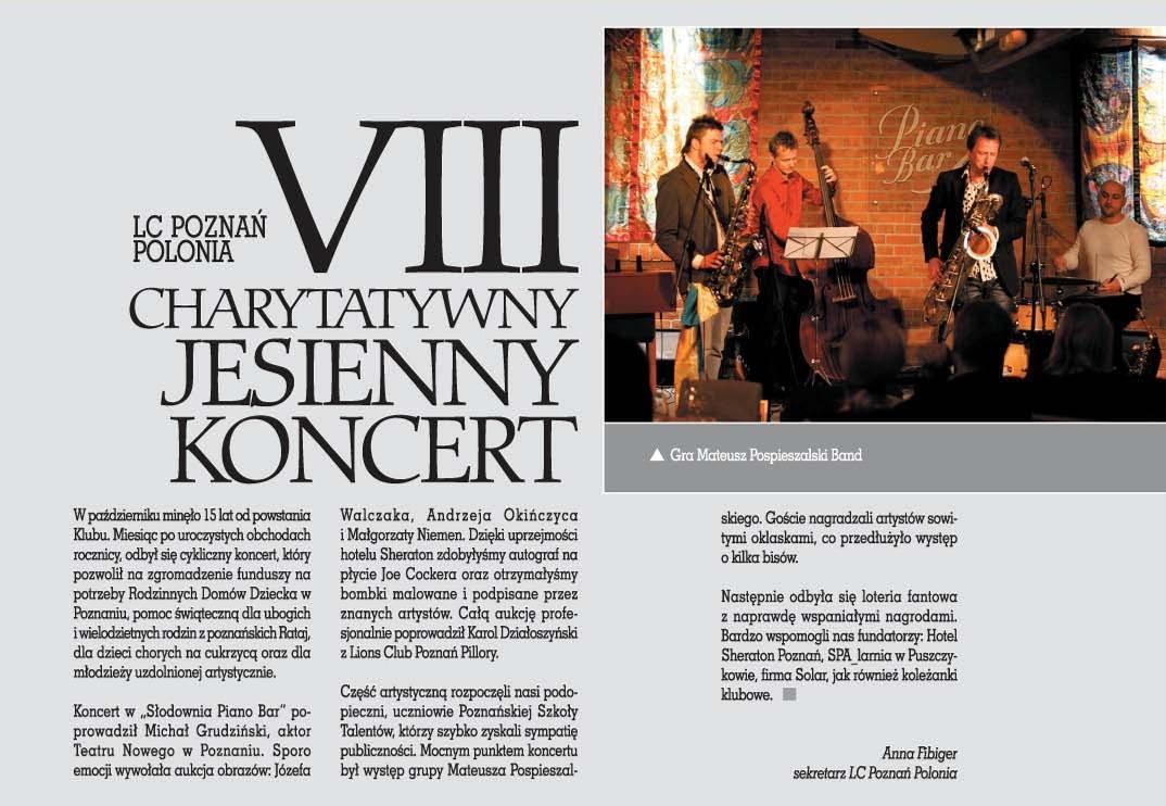 viii-koncert-charytatywny