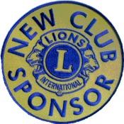 lc-poznan-polonia-klubem-sponsorujacym