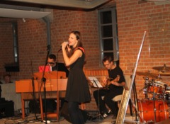 xiii-charytatywny-koncert-jesienny