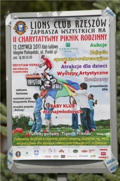 ii-charytatywny-piknik-rodzinny-12-06-2011-r