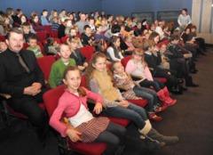 mikolajkowy-koziolek-matolek-dla-dzieci-z-rzeszowa-4-12-2011-r
