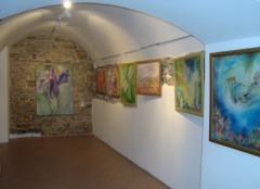 wystawa-malarstwa-wiktorii-dubovik