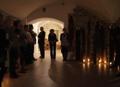 wernisaz-malgorzaty-dawidiuk-5-11-2012-r