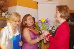 przekazanie-wladzy-w-lc-szczecin-jantar-14-06-2011-r