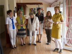 przekazanie-wladzy-w-lc-szczecin-jantar-19-06-2012-r