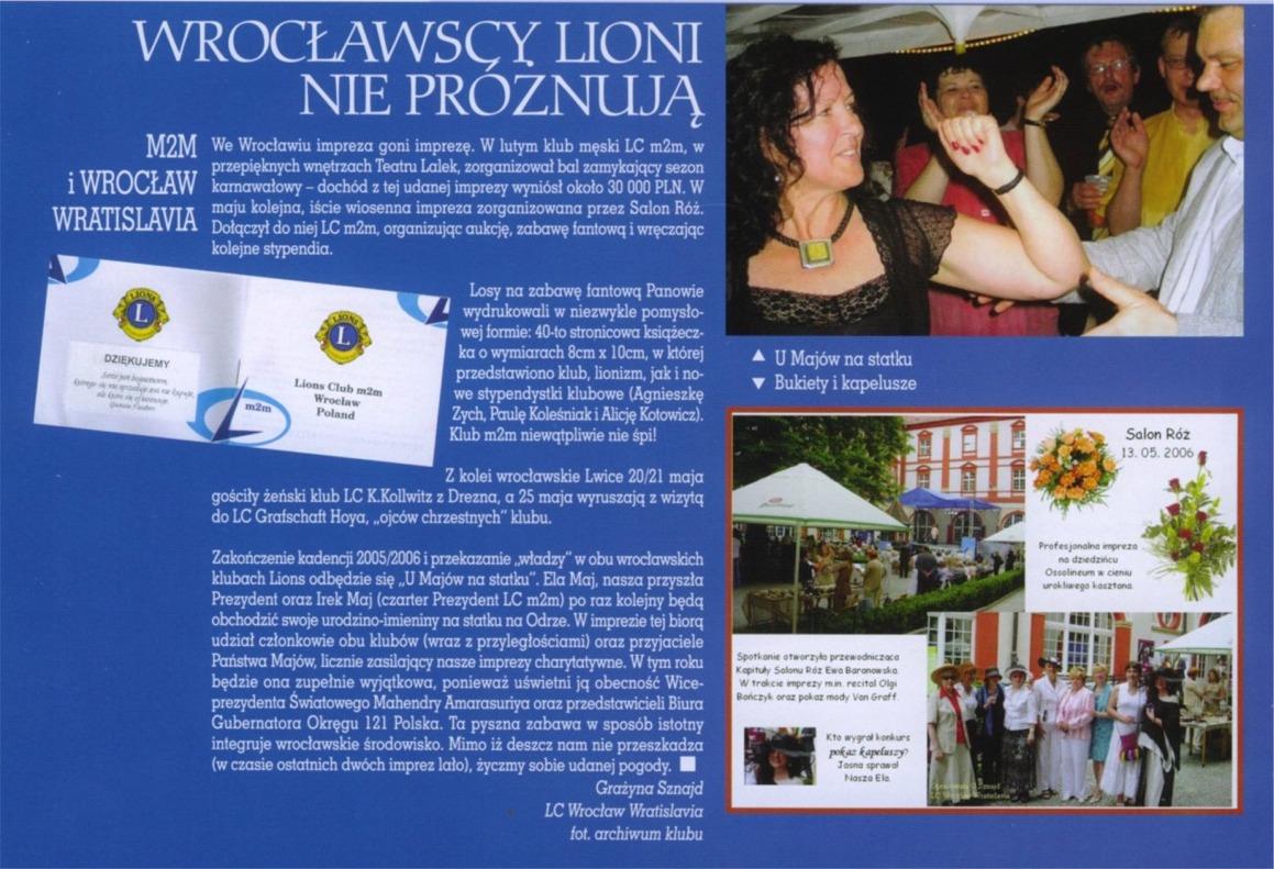 wroclawscy-lioni-nie-proznuja-maj-2006-r