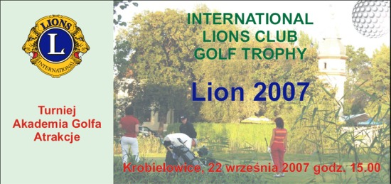 ii-lions-clubs-golf-trophy-22-09-2007-r