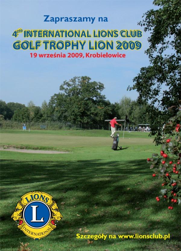 iv-turniej-golfa-we-wroclawiu-19-09-2009-r