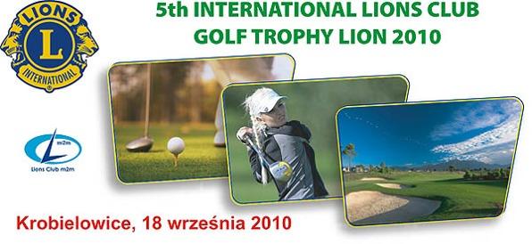 v-turniej-golfa-we-wroclawiu-18-09-2010-r