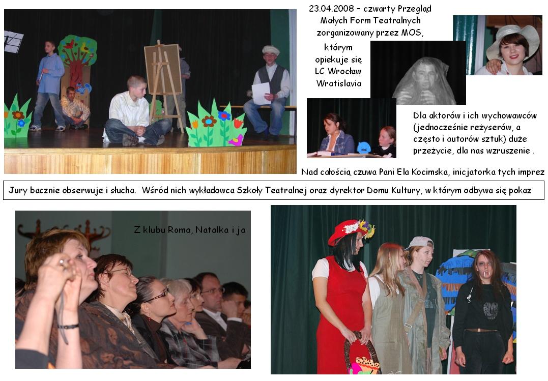 iv-przeglad-malych-form-teatralnych-23-04-2008-r