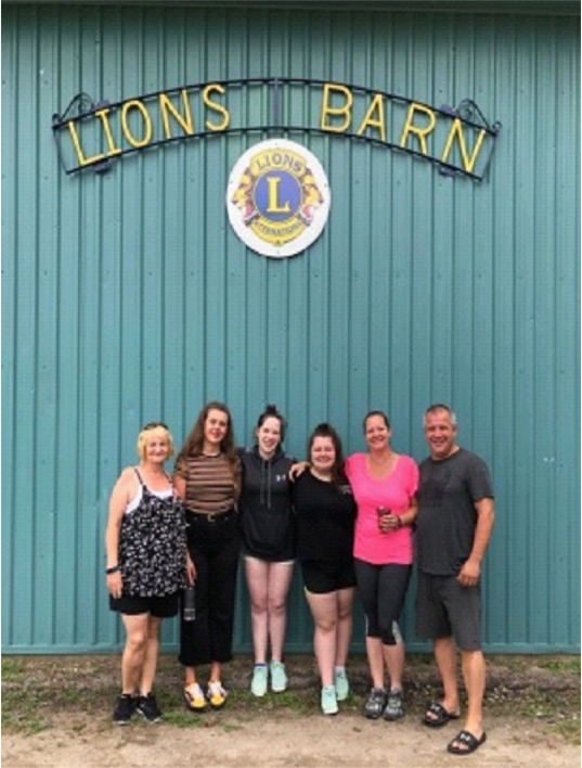 kanada-2018-al-betterley-lions-camp